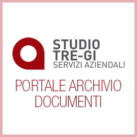 Portale archivio documenti